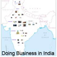 doing-business-in-india-miniature