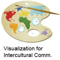 visualization-for-intercultural-communication-miniature