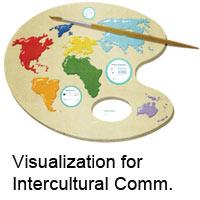 visualization-for-intercultural-communication-miniature