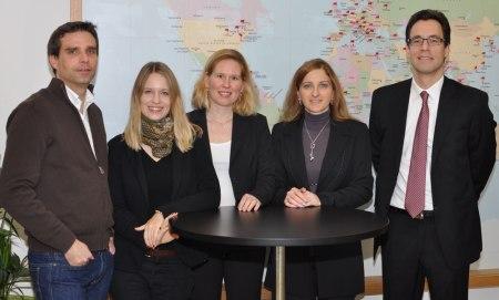 knvis-team