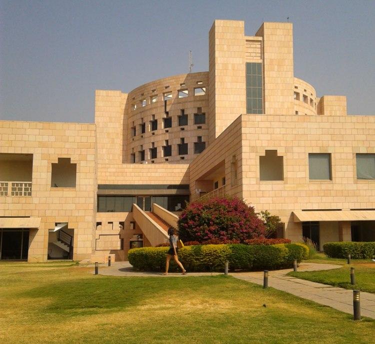 Indian-School-of-Business-Hyderabad