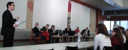 panel-latin-american-day-fair-trade-st-gallen