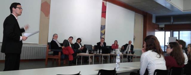 panel-latin-american-day-fair-trade-st-gallen