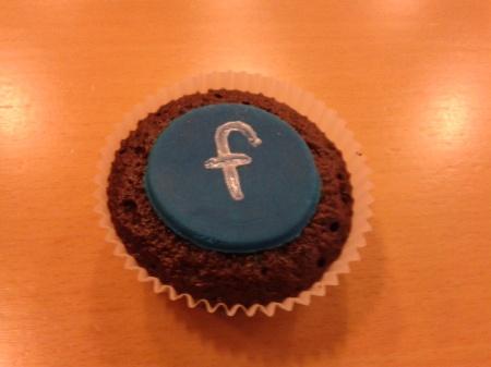 facebook sweets OB course USI
