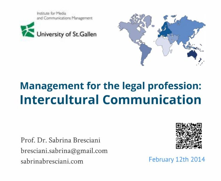 management-for-the-legal-profession