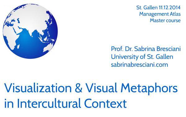 visual-etaphors-intercultural-context
