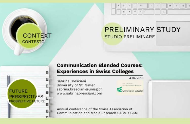 communication-blended-courses-sabrina-bresciani
